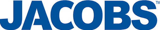 Jacobs Engineering Logo