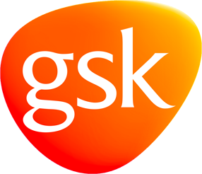 Glaxo Smith-Kline Logo