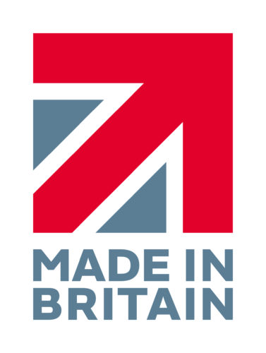 Official Members of Made in Britain